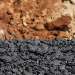 South32 escalates talks to offload South African coal division