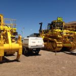 Downer strengthens mining fleet with Position Partners technology