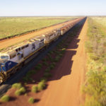 Fortescue secures $US1.5bn in funding as investors back company