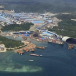Nickel Mines expands Ranger stake in Indonesia