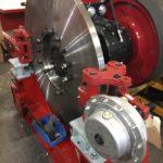 Hilliard brakes through Australian market