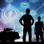No point of failure: Innovation and convergence in mining communications