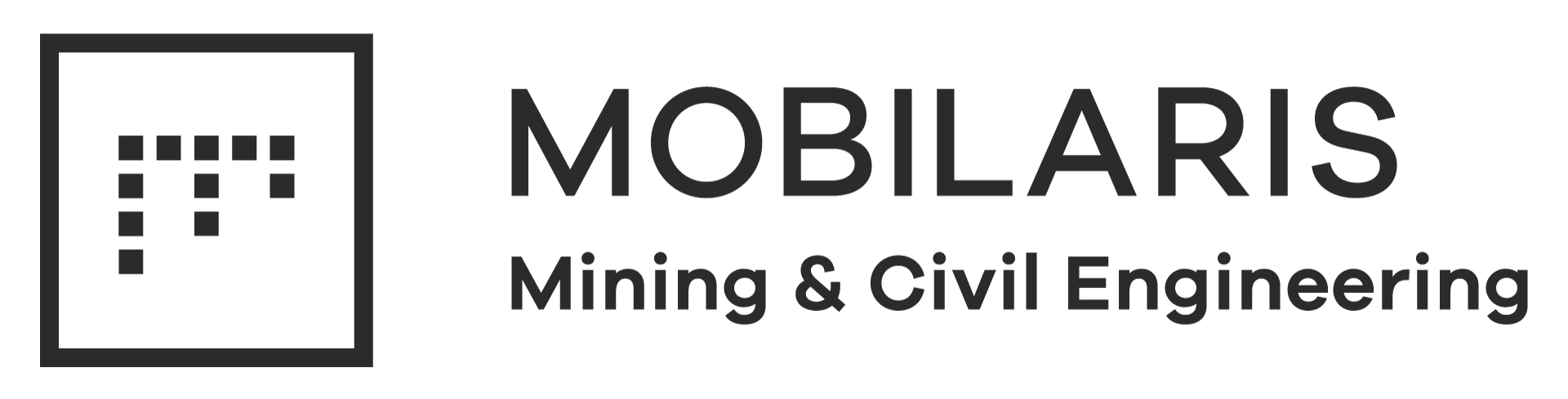 Mobilaris Mining & Civil Engineering empowers people in mining operations