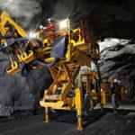 Newmont Goldcorp inaugurates 'mine of the future'