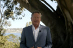 Image of Andrew Forrest used for $670k scam