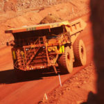 BHP revamps executive leadership team