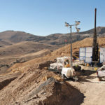 Barrick signals major gold discovery outside Newmont Goldcorp JV