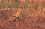 More Australians favour mining due to responsible rehabilitation