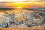 COVID-19 a blow to mining deals