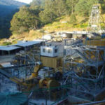 AuStar to grow Victorian gold portfolio with Centennial acquisition