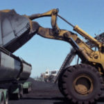Glencore and Peabody clear key approval for United Wambo
