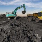 TerraCom acquires stake in Universal Coal with $35m investment