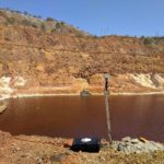 Inmarsat and Glass Terra develop tailings monitoring solutions