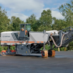 Kalium Lakes selects Wirtgen for BSOPP harvesting