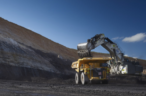 Yancoal keeps focus on growth despite production dip