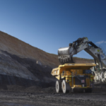 Yancoal plots NSW coal mine expansion