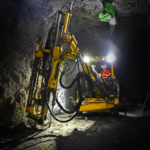 Minnovare optimises production for leading gold miners
