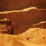 BHP remains world's most valuable brand despite turbulence
