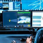 Epiroc delivers multi machine automation to underground mines