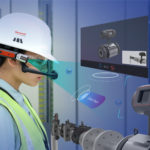 AR/VR light the future in mine safety