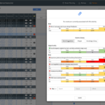 InEight launches risk intelligence module