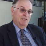 Magnis Energy Technologies director wins Nobel Prize