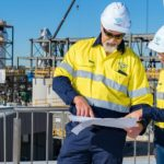 Tianqi Lithium awards second Kwinana contract to SIMPEC