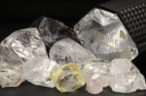 Lucapa scores $68m in diamond sales