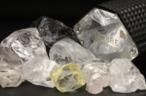 Lucapa scores $68m in diamond sales