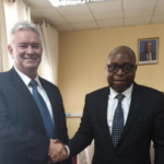 AVZ gains Tanzanian backing at Manono lithium project
