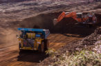 Rio Tinto to hire hundreds of skilled workers in WA