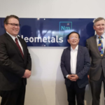 Neometals sets path for Barrambie development