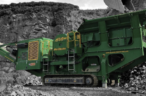 Metso expands globally with McCloskey acquisition