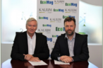 Kalium Lakes broadens scope with EcoMag partnership