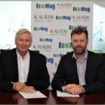 Kalium Lakes broadens scope with EcoMag partnership