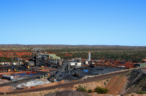 Metals X considers sale of WA copper assets