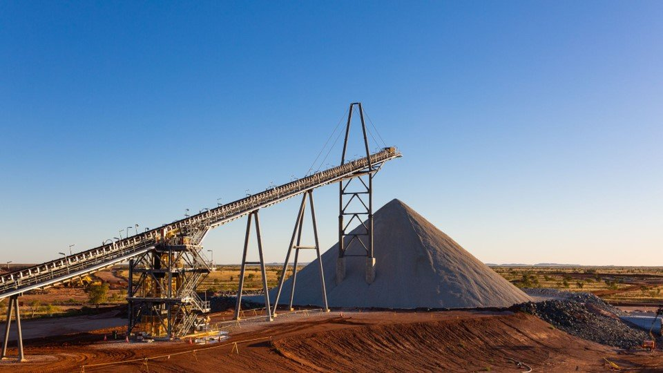 Image of article 'Pilbara Minerals prepares to strike as lithium resurgence nears'