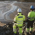 Weir urges industry to dewater tailings responsibly