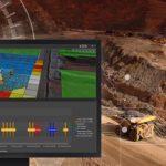 RPMGlobal overhauls MinVu mining software