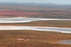 Fortescue rewards Holocene with exploration JV