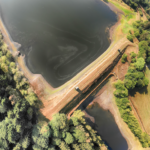 Inmarsat leads change in tailings management