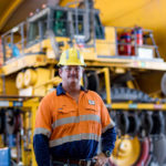 BHP to roll out autonomous trucks at QLD coal mine