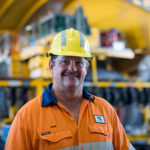 BMA invests $4.2m in Goonyella automation