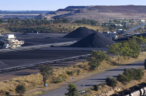 Anglo American pins hopes on strong metallurgical coal market