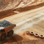 Riley iron ore mine nears production