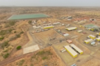 Perenti workforce targeted in Burkina Faso attack