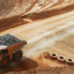 Downer reviews future of mining business