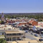Lynas secures Kalgoorlie rare earth facility sub-lease