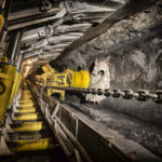 Personal exposure monitoring in confined spaces
