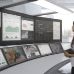 ABB maps out path to mine electrification
